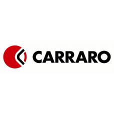 040678 Вал колеса КАРРАРО / CARRARO