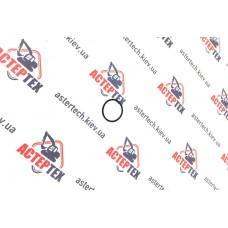 028532 Уплотнительное кольцо KOMATSU 10/905455