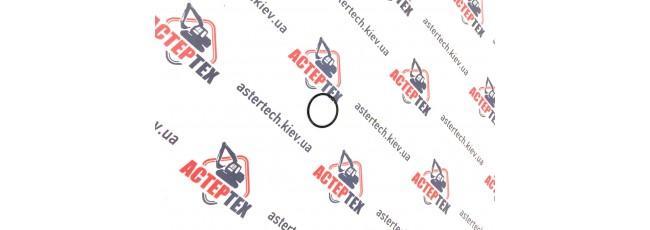 28121 Уплотнительное кольцо КАРРАРО / CARRARO