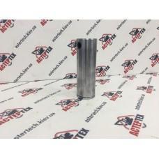 42N-856-2220 Палец (Крепление штока ГЦ поворота стрелы) KOMATSU WB93/WB97