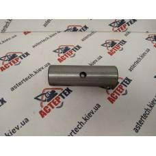 JCB 3CX 4CX Палець опорної лапи нижній 811/50530