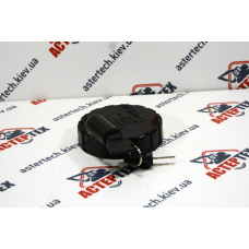 Крышка топливного бака JCB 3CX 4CX 123/05892 268/40152