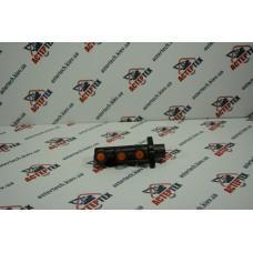 Тормозной цилиндр JCB 3CX 4CX 15/920389
