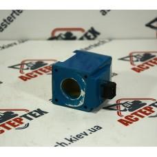 Катушка электромагнитного клапана на JCB 3CX, 4CX 25/221054
