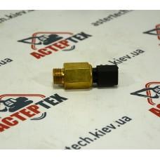 Датчик температуры воды на JCB 3CX, 4CX 701/80317