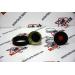 Ремкомплект насоса подкачки для JCB 3CX, 3CX Super, 4CX 32/926045