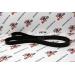 Оригинальный поликлиновый ремень 8РК2002 АR3 JCB 320/08608