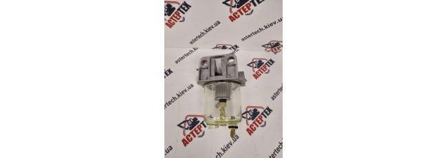 Сепаратор топливный в сборе JCB 32/925630