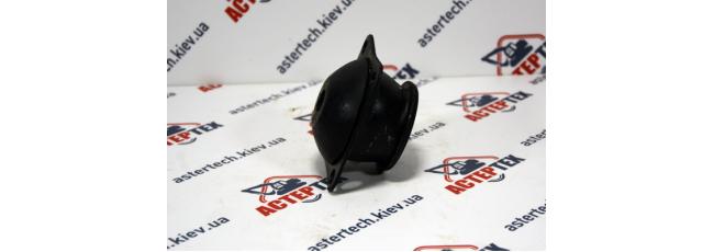 Подушка двигателя для JCB 3CX, 3CX Super, 4CX 332/P7213 331/40347