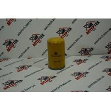 Фільтр гідравлічний КПП CAT 1194740