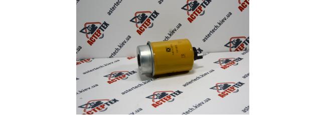 Фильтр топливный (сепаратор) грубой очистки CAT 131-1812