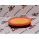 Фильтр воздушный Caterpillar 227-7449