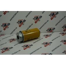 Фільтр паливний Caterpillar 2289130