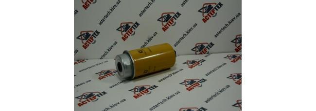 Фильтр топливный Caterpillar 2289130