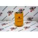 Фильтр гидравлики на JCB 3CX, 4CX 32/902301