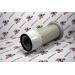 Фильтр воздушный JCB AB высокий 32/903601 - 32/202601, 32/902601