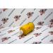 Фильтр топливный (фильтр топливный) JCB 3СХ, 4СХ 32/912001