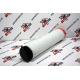 Воздушный фильтр на JCB 3CX, 4CX 32/917804