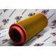 Воздушный фильтр на JCB 3CX, 4CX 32/917805