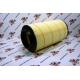 Воздушный фильтр внешний JCB 32/920401