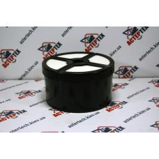 Фільтр гідравлічний на JCB 32/925140