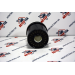 Гидравлический фильтр JCB 32/925164