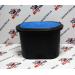Фильтр воздушный внешний JCB 3CX, JCB 4CX, 32/925682