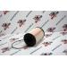 Фильтр топливный JCB 32/925838