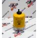 Фильтр топливный грубой очистки JCB 32/925915