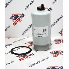 Фильтр топливный (30 микрон) JCB 32/925994