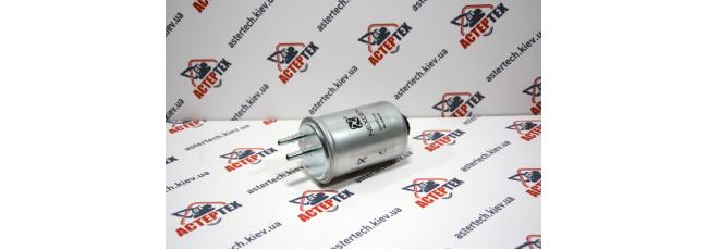 Фильтр топливный тонкой очистки 320/07155