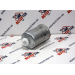 Фильтр топливный тонкой очистки JCB 320/07138>>320/07309>>28325961