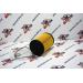 Фильтр топливный JCB 332 / G2071