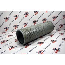 Фільтр гідравлічний JCB 335/G0531