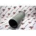 Фильтр гидравлический JCB 335/G0531