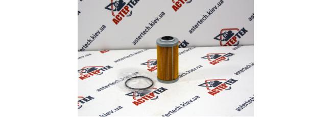 Фільтр гідравлічний JCB 335/G2061