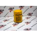 Гидравлический фильтр 3H3506