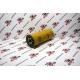 Гидравлический фильтр 3H3515
