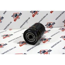 Масляный фильтр WIX FILTERS 92097E