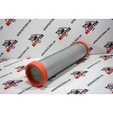 Фільтр повітряний M-Filter A549-1