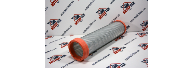 Фильтр воздушный  M-Filter A549-1