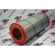 Фільтр повітряний M-Filter A549