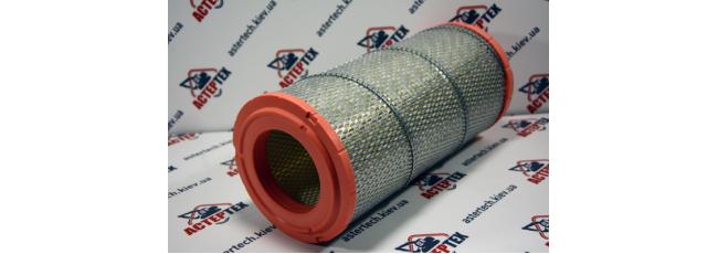 Фильтр воздушный  M-Filter A549
