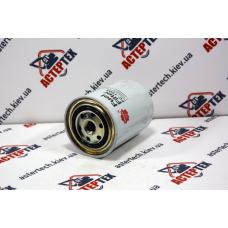 Фільтр паливний FC-1503