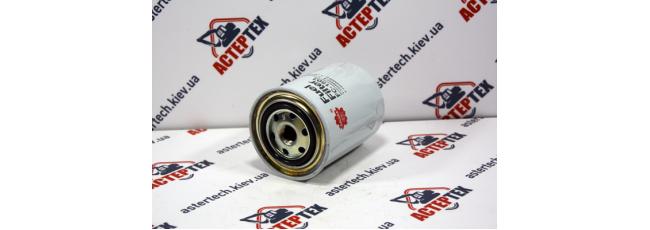 Фильтр топливный FC-1503