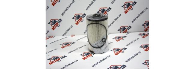 Топливный фильтр P502423