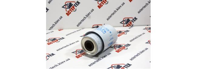 Фильтр топливный, сепаратор P551427