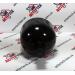 Гидроаккумулятор SRP-72214