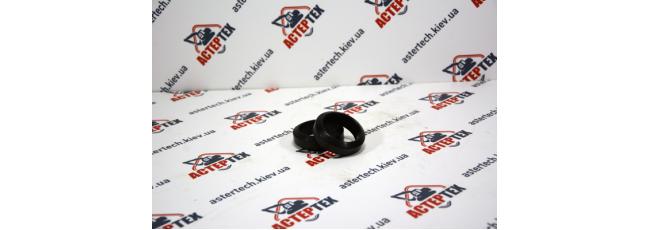 Комплект прокладок для гибкой связи VOE14524449