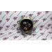 065587 Крышка бортового редуктора Carraro 65587